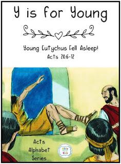 https://www.biblefunforkids.com/2022/02/young-eutychus-fell-asleep.html