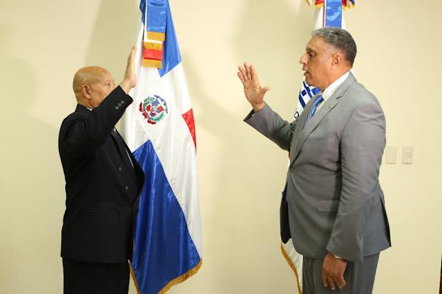 Chu Vásquez
