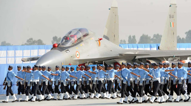 how to join indian air force,How to Join Indian Air Force -These are Some Tips to Join the Indian Air Force, how to join indian air force after 12th, how to join indian air force after 10th, how to join indian air force after graduation, how to join indian air force after 12th without nda,