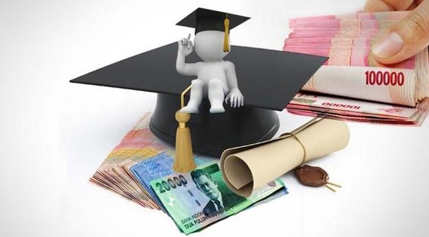 Hal yang Harus Diperhatikan Oleh Pelajar yang Ingin Memulai Investasi