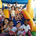 Abertas novas matriculas de creche em Samambaia