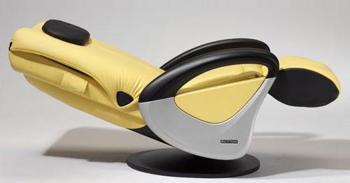keyton massagesessel test und vergleich massagesessel modelle. Black Bedroom Furniture Sets. Home Design Ideas