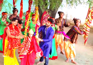 bhojpuri song bhakti,,bhojpuri bhakti song video,,bhojpuri bhakti song mp3