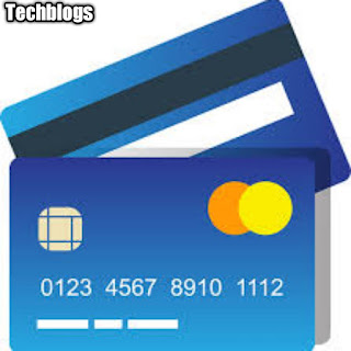 How To Use ATM Card In ATM Machine