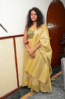 Sonia Deepti in Spicy Ethnic Ghagra Choli Chunni Latest Pics ~  Exclusive 023.JPG