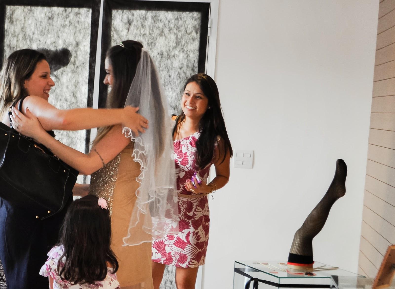 cha-lingerie-noiva-decoracao-amigas
