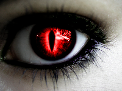 der böse blick aberglaube