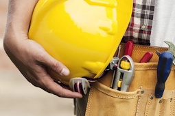 Cara Mencari Tukang Bangunan Online yang Handal