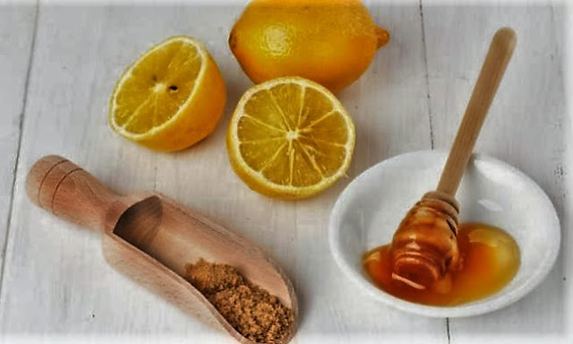 tips cara menghasilkan obat batuk alami yang sanggup anda kerjakan sendiri Membuat Obat Batuk Alami Sendiri, Sangat Mudah!