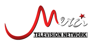 Merci TV  Frequency on Hotbird