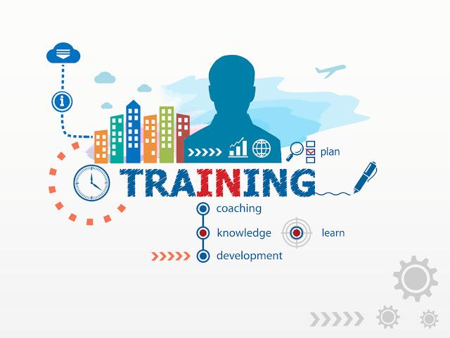 Training & Consultancy