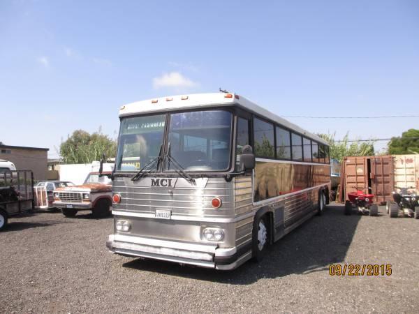 Craigslist Double Decker Bus >> Double Decker Bus For Sale Craigslist | Autos Post
