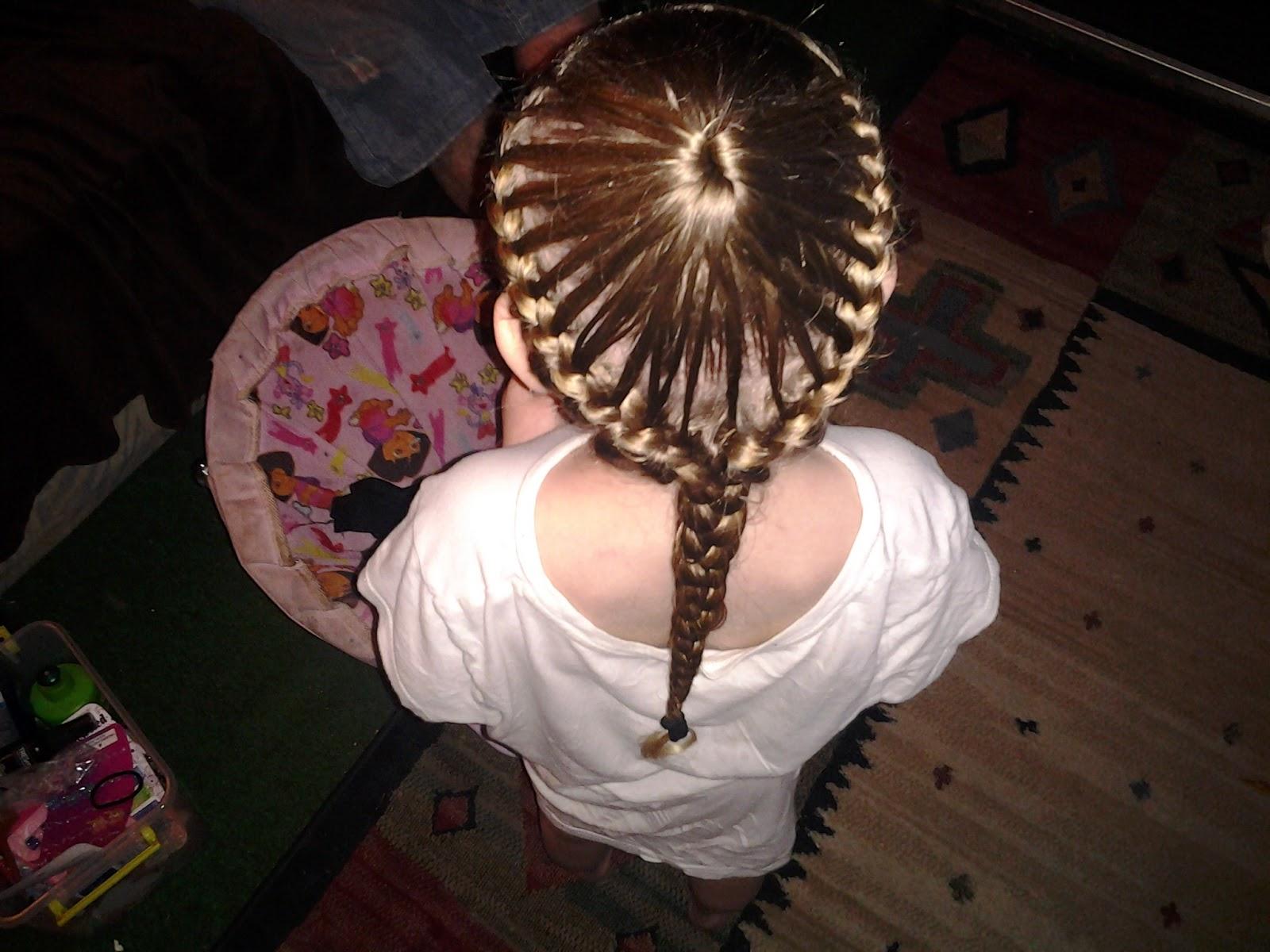 Amazing Girly Girl Hair Braids Short Hairstyles For Black Women Fulllsitofus