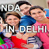 BEST COMPETITION ENTRANCE EXAMINATION FOR BANK PO, BANK CLERK, SSC, NDA, CDS, AIR FORCE,  — Delhi