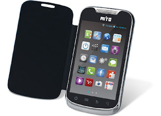 Mito A300,HP Jelly Bean,CPU Dual-Core,Android Murah