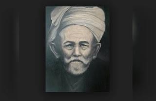 Syaikh Nawawi al-Bantani, Bapak Kitab Kuning Nusantara