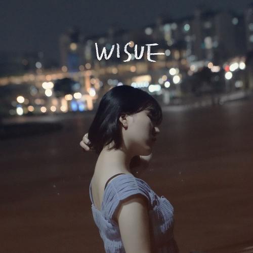 WISUE – 흐르는 시간 속에 우리는 아름다워 – Single