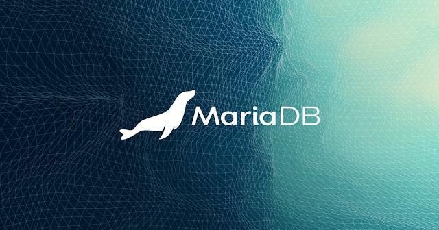 Hướng dẫn cài đặt reset pasword MariaDB 10.4