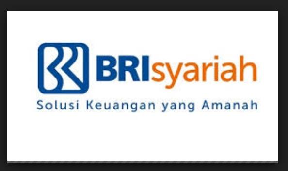 tabungan Bank BRI Syariah