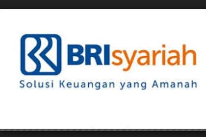 Tabungan Bank BRI Syariah, Dengan Bunga Rendah dan Islami Bersyariah