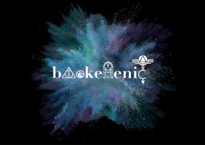 bookellenic logo
