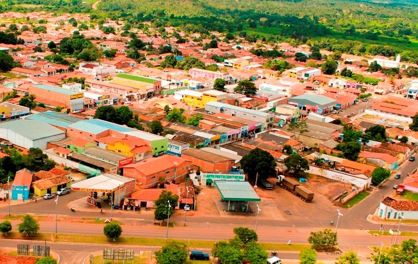 São Raimundo das Mangabeiras Maranhão fonte: 1.bp.blogspot.com