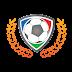 Mil-Muğan FK Imishli Logo Vector