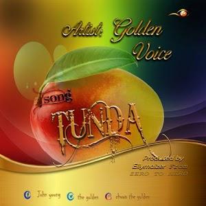 Download Mp3 | Golden Voice - Tunda