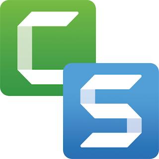 Camtasia Studio 2018 Build 4045 Full Version Download