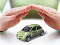 Getting the Best Quick Auto Insurance Quote