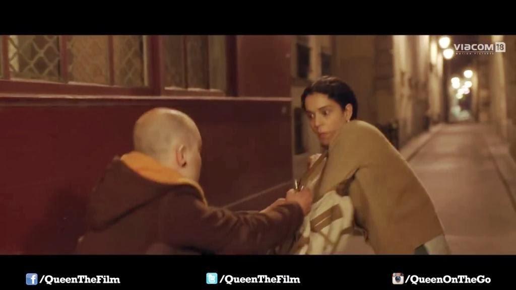 watch free hindi movies online hd quality