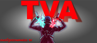 Care sunt oportunitățile și amenințările aplicării măsurii TVA-ului splitat