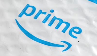 Chollos Amazon Excelentes ofertas en 11 artículos
