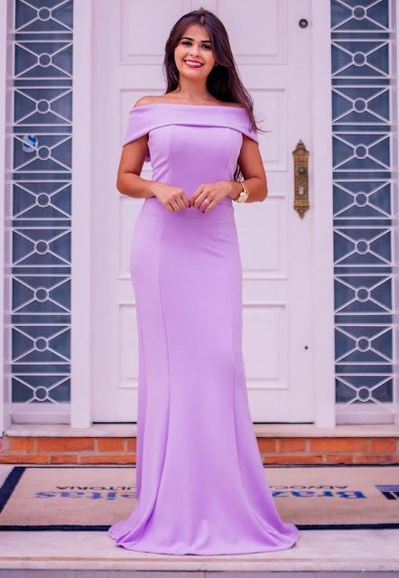 https://www.lojaflordeamendoa.com.br/produto/vestido-longo-crepe-malha-lilas