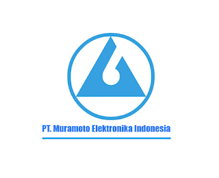 Loker SMK Wanita Kawasan EJIP PT MEI (Muramoto Elektronika Indonesia) Cikarang