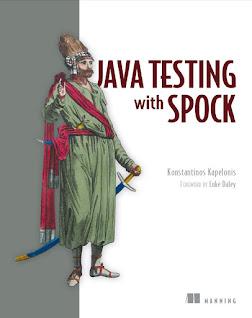 best testing tool for Java developers