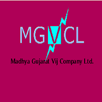 MGVCL Vidyut Sahayak (Junior Assistant) Recruitment Cancellation Notification 2019