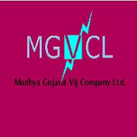 MGVCL Vidyut Sahayak (Junior Assistant) Result 2021