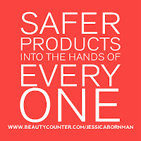 https://www.beautycounter.com/jessicabornman