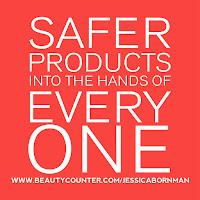 https://www.beautycounter.com/jessicabornman