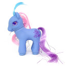 My Little Pony Jewel Royal Twin Ponies G2 Pony