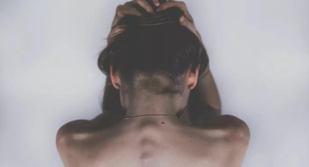Une étudiante violée chez elle pendant trois heures, son agresseur présumé ne peut pas être expulsé de France
