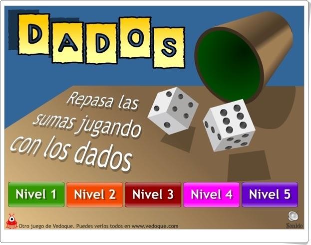 http://www.amolasmates.es/flash/calculo_dados.html