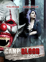 https://www.sovhorror.com/2020/03/review-camp-blood-666-2016.html