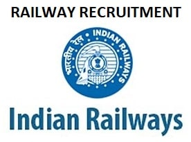 Indian Railway NCR Jhansi Apprentice Recruitment 2020