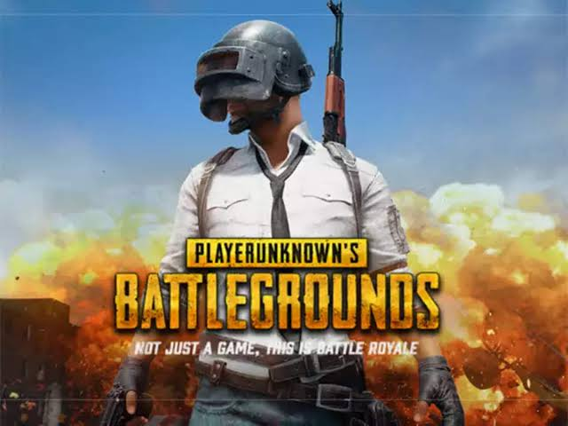 47 more Chinese apps are banned in India, 275 apps are also on the radar, including PUBG