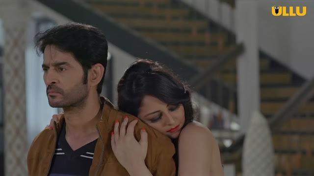 Download D-Code (Deewangi) 2019 Season 1 Hindi Full Web Series WEB-DL 720p || Moviesda 3