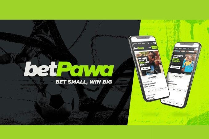 betPawa – 7 Important Sports Betting Rules for betPawa Users