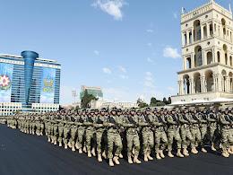 Azərbaycan reallıq yaratdı, Ermənistanın kaptuliyasiyası oldu