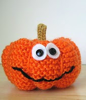 http://www.ravelry.com/patterns/library/pumpkin-21